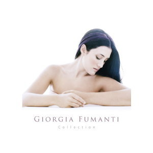Giorgia Fumanti (喬琪雅芙曼蒂)