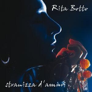 Rita Botto 歌手頭像