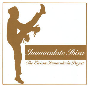 The Eivissa Inmaculada Project 歌手頭像