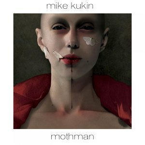 Mike Kukin
