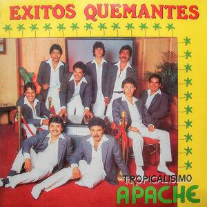 Tropicalisimo Apache 歌手頭像