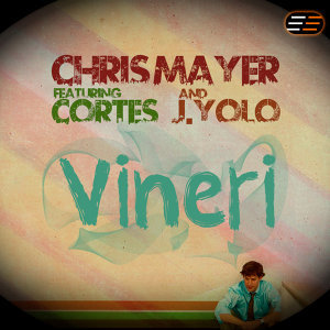 Chris Mayer feat. Cortes & J.Yolo 歌手頭像