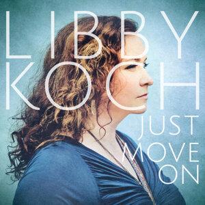 Libby Koch 歌手頭像