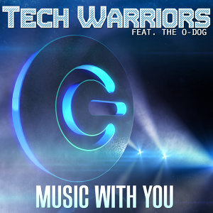 Tech Warriors 歌手頭像