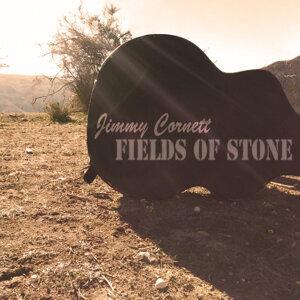 Jimmy Cornett 歌手頭像
