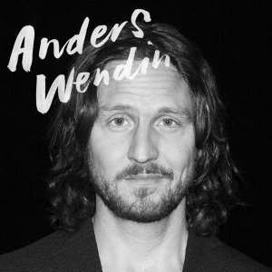Anders Wendin 歌手頭像