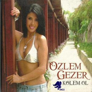 Özlem Gezer 歌手頭像