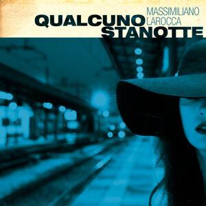 Massimiliano La Rocca 歌手頭像