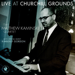 Matthew Kaminski 歌手頭像