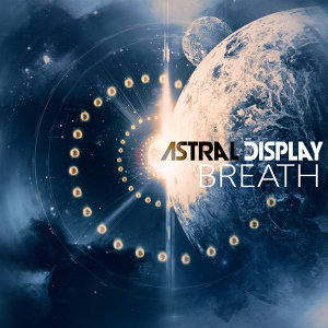 Astral Display