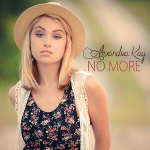 Alexandra Kay 歌手頭像