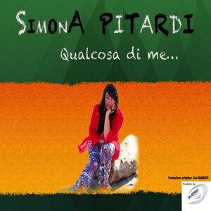 Simona Pitardi 歌手頭像