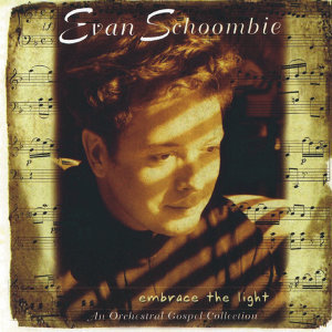 Evan Schoombie 歌手頭像