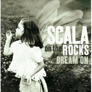 Scala & Kolacny Brothers 歌手頭像
