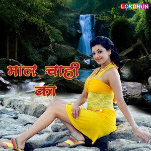 Chintu Singh 歌手頭像
