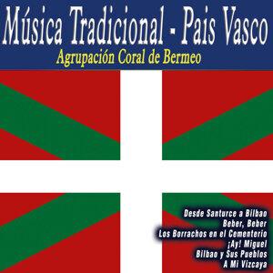 Agrupación Coral de Bermeo 歌手頭像