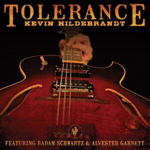 Kevin Hildebrandt