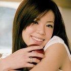 楊韻禾 (Melody Yeung)