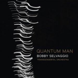 Bobby Selvaggio 歌手頭像