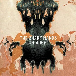 The Shaky Hands 歌手頭像