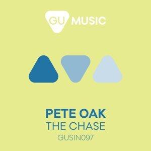 Pete Oak 歌手頭像