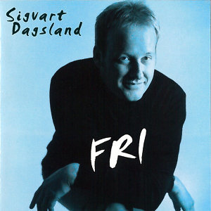 Sigvart Dagsland (史格瓦特)