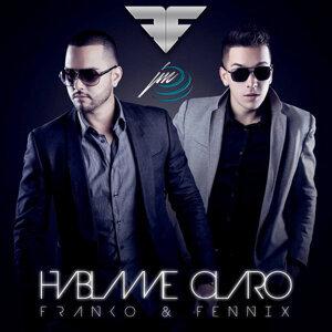Franko y Fenix 歌手頭像