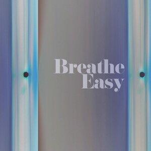 Breathe 歌手頭像