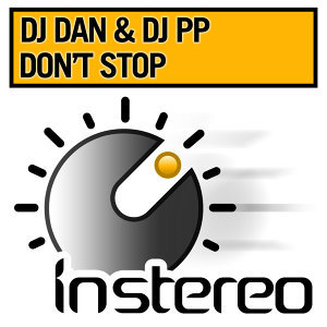 DJ Dan, DJ PP 歌手頭像