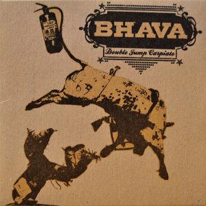 Bhava 歌手頭像