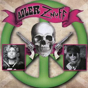 Adler Z'Nuff 歌手頭像