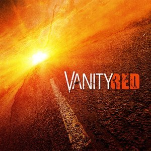 Vanity Red 歌手頭像