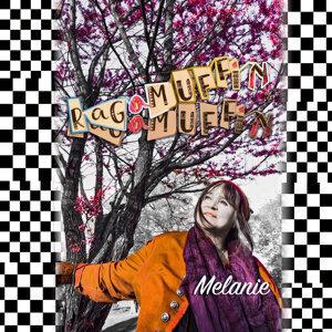 Melanie 歌手頭像