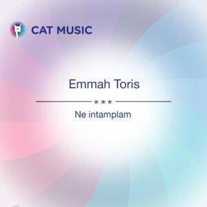 Emmah Toris 歌手頭像