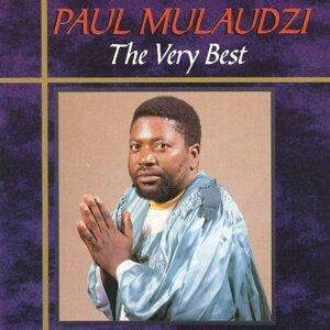 Paul Mulaudzi 歌手頭像