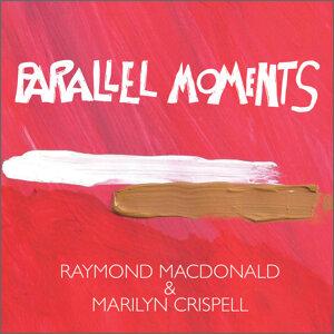 Raymond MacDonald / Marilyn Crispell 歌手頭像