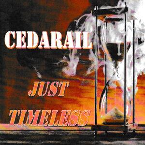 Cedarail 歌手頭像