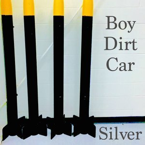 Boy Dirt Car 歌手頭像
