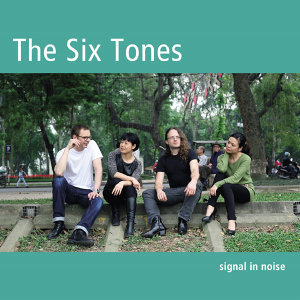 The Six Tones