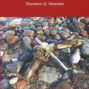 Thorstein Q. Hemmet 歌手頭像