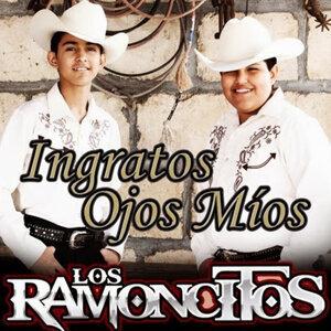 Los Ramoncitos 歌手頭像