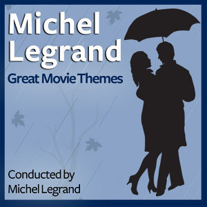 Michel Legrand & The Flemish Radio Orchestra