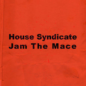 Kenny Dope Presents House Syndicate 歌手頭像