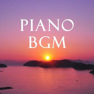 鋼琴 Piano BGM