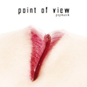 Point Of View 歌手頭像