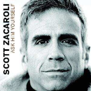 Scott Zacaroli 歌手頭像