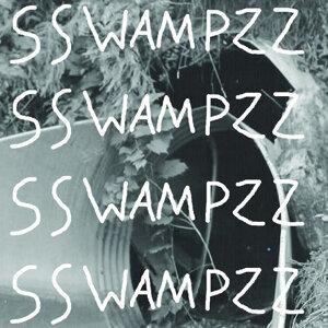 SSWAMPZZ