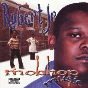 Robert Jr. 歌手頭像
