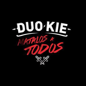 Duo Kie