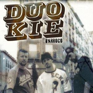 Duo Kie 歌手頭像